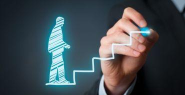 Führungskultur entwickeln und Karrieren langfristig planen