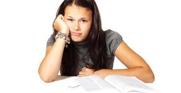 Studienabbrüche müssen nicht sein