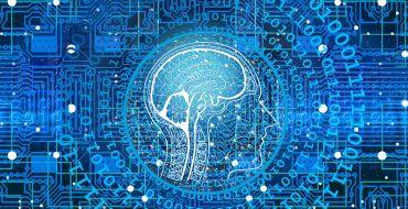 Die digitale Transformation als Treiber für neue Aus- und Weiterbildungen.