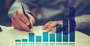 Starkes Wachstum der Teilzeit-, Projekt-, Freelance- und Temporär-Arbeit