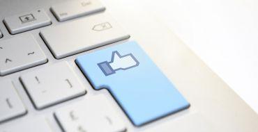 Wie sind Schweizer KMU auf Social Media vertreten?