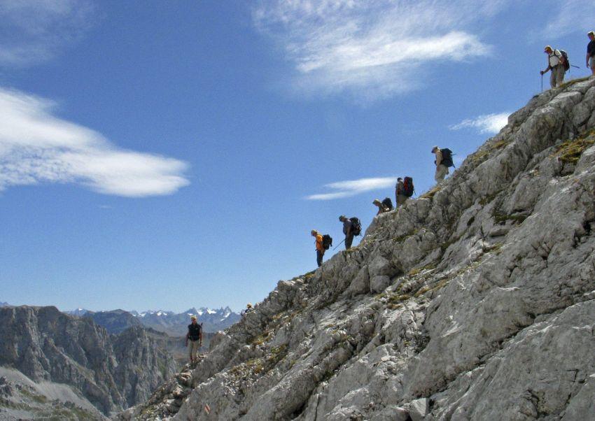 Führungspersönlichkeit - Führung erfordert Persönlichkeit - suedostschweizjobs.ch