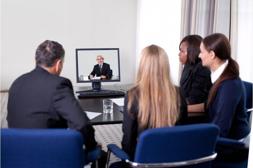 Videobewerbung – Der Eyecatcher in den Bewerbungsunterlagen  -suedostschweizjobs.ch