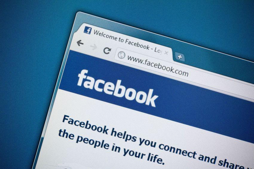 Darf der Arbeitgeber mein Facebook-Profil anschauen? - suedostschweizjobs.ch