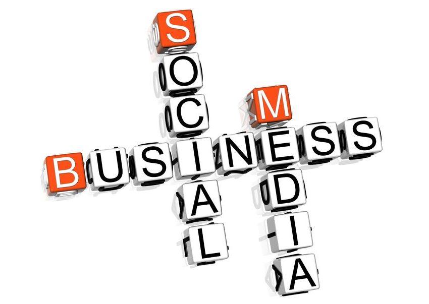 Wichtige Plattformen - LinkedIn, XING, Facebook - südostschweizjobs.ch