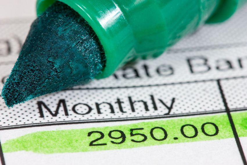 Muss mir mein Arbeitgeber meine Gratifikation bezahlen? Was ist eine stillschweigende Vertragsabrede - südostschweizjobs.ch 1