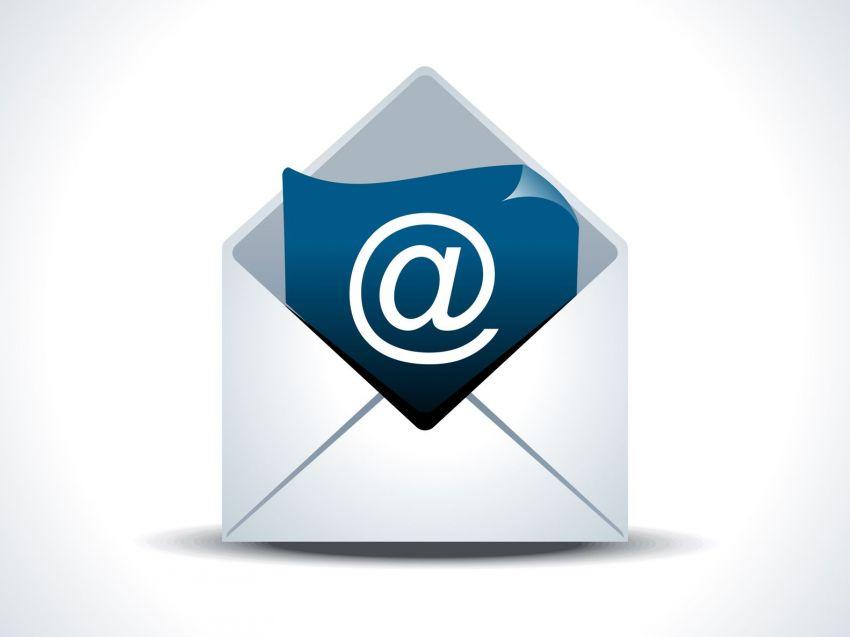 Soll ich meine Bewerbung per Mail oder in Papierform senden - südostschweizjobs.ch 1