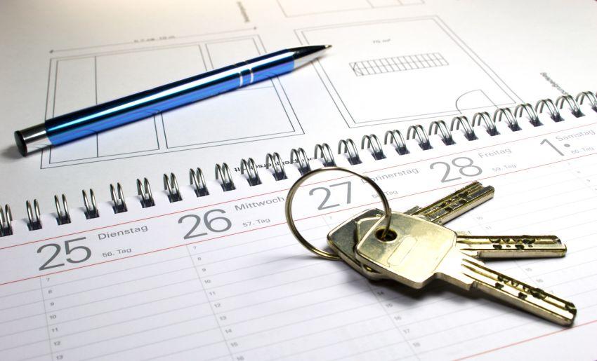 Ein Firmenverkauf muss rechtzeitig geplant werden - suedostschweizjobs.ch 1