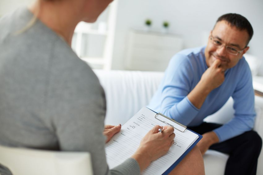 Coaching, die neue Form der Beratung, was bedeutet es wirklich - Mehr Infos und Tipps auf suedostschweizjobs.ch 1