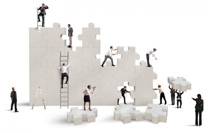 Tipps - Was sollte mein Unternehmen für Work-Life-Balance tun - Mehr Tipps auf suedostschweizjobs.ch 1