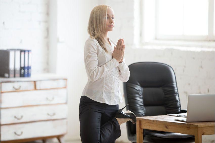 Tipps und Infos - Was kann ich für Work-Life-Balance tun – Mehr auf suedostschweizjobs.ch 1