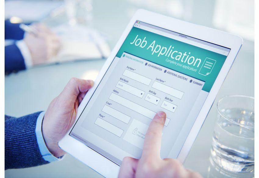 Muss ich mich bei XING anmelden um Stellenangebote zu sehen - Mehr Tipps auf suedostschweizjobs.ch 1
