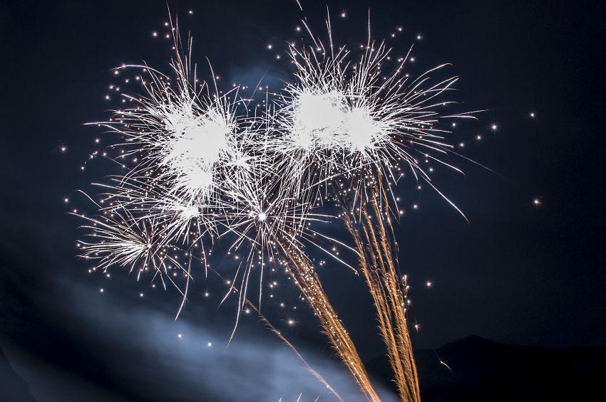 Neues Jahr – neue Chance - suedostschweizjobs.ch 1