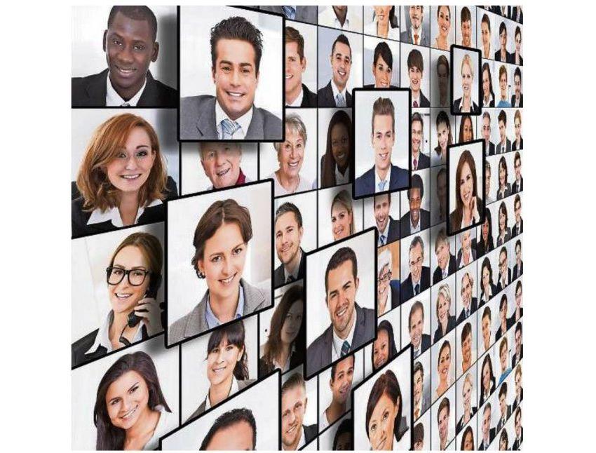 Mitarbeiter im digitalen Zeitalter führen und begeistern - suedostschweizjobs.ch 1