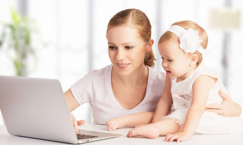 Ist eine Kündigung während dem Schwangerschaftsurlaub rechtsgültig - Infos und Tipps auf südostschweizjobs.ch 1