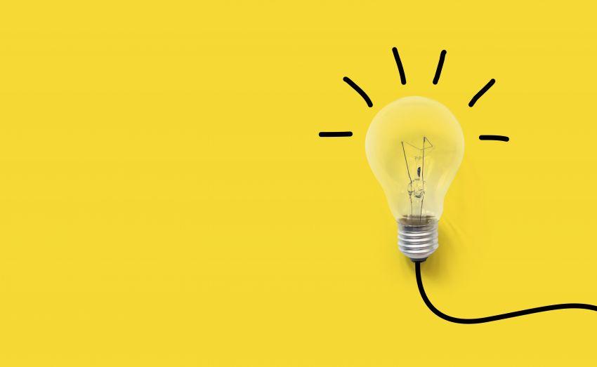 Systematisch über Verbesserungen nachdenken bringt Innovation.