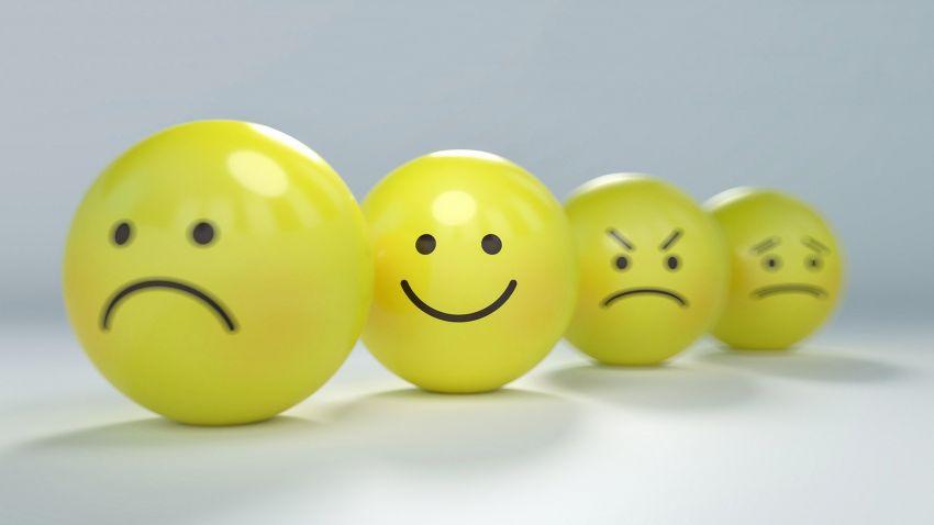 Das Negative nutzen – in Verbindung mit Positivem ist das eine Motivationsspritze
