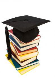 Jugendliche - Nicht Bestehen sondern lernen fürs Leben - suedostschweizjobs.ch