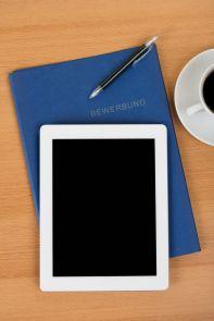 Bewerbung 2.0- Deine eigene Website - suedostschweizjobs.ch