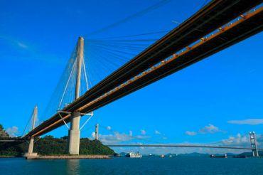 Über die Bildungsbrücke liegt das neue Ufer näher - südostschweizjobs.ch