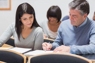 Ausbildung erledigt – fürs Leben ausgelernt - suedostschweizjobs.ch