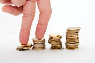 Habe ich jedes Jahr Anspruch auf eine Lohnerhoehung - suedostschweizjobs.ch 1