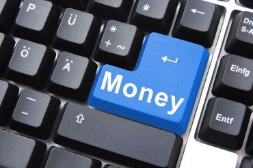 Gebe ich meine Lohnvorstellung im Bewerbungsschreiben bekannt - suedostschweizjobs.ch 1