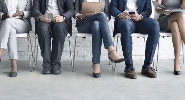 Attraktive Stelleninserate zur Rekrutierung der besten Talente (2 Teil) - Mehr Informationen und Tipps auf suedostschweizjobs.ch 1