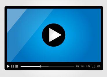 Hilft eine Bewerbung per Videobotschaft und auf was sollte geachtet werden - suedostschweizjobs.ch 1