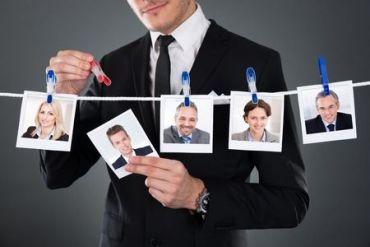 Vorstellungsgespräch aus Sicht des Arbeitgebers (Teil 1) - suedostschweizjobs.ch 1