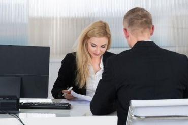Vorstellungsgespräch aus Sicht des Arbeitgebers Teil 2 - suedostschweizjobs.ch 1