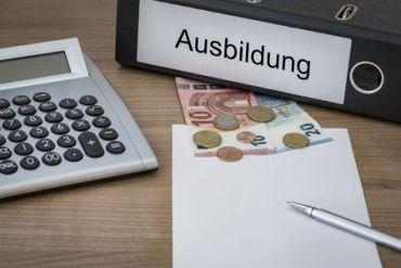 Aufloesung der Weiterbildungsvereinbarung durch Kuendigung - wer muss bezahlen - suedostschweizjobs.ch 1