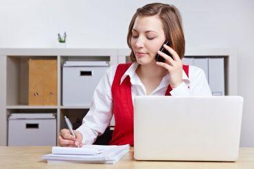 Muss ich meinen aktuellen Arbeitgeber für die Referenzauskunft angeben - Infos und Tipps südostschweizjobs.ch 1