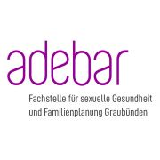 Sozialarbeiter*in BSc oder FH job image