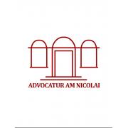Anwalts- und Notariatsassistent/-in job image