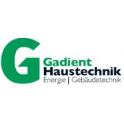 ProjektleiterIn Heizung / Sanitär oder HLK job image