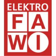 Elektroinstallateur EFZ / Servicemonteur  job image