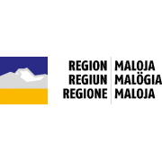Regionalentwickler/in im Mandat job image