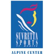 Shop Leiter Alpine Ski Center - In St. Moritz - Jahres oder Saisonstelle job image