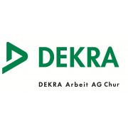 DEKRA Arbeit AG Chur