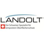 Fritz Landolt AG
