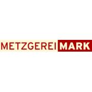 Metzgerei Mark