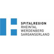 Spitalregion RWS