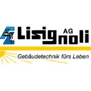 Lisignoli AG