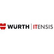 Würth ITensis AG