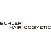 Bühler Hair Cosmetic