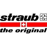 STRAUB Werke AG