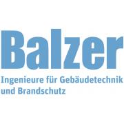 Balzer Ingenieure AG