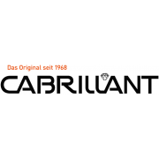 Cabrillant AG