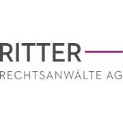 Ritter Rechtsanwälte AG